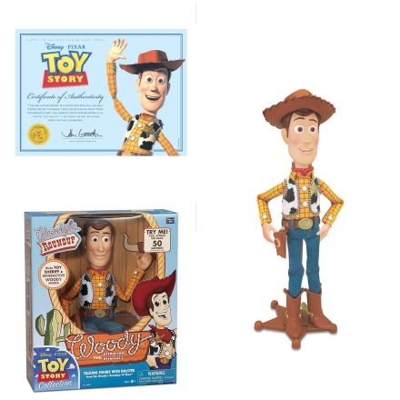 9b40e366027 Woody (Toy Review) | NYC Gal Out ♡